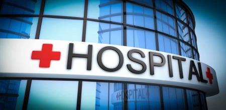 kanada actor admit in hospital