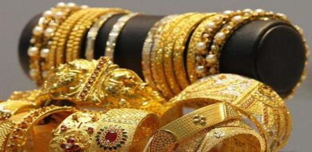 gold and silver price on jan 30