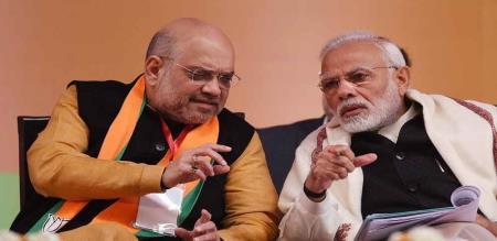 Goa Congress MLA join in BJP
