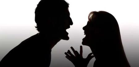 in Kerala film industry sexual harassment investigation report