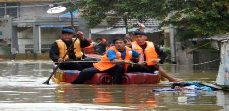 170 deaths so far due to heavy rains One million people affected