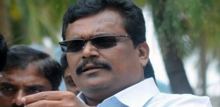 tamilisai tweet about thanga tamilselvan