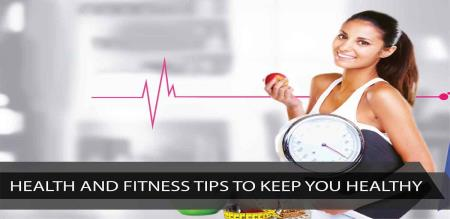 how t manage your body fitness