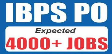 how to crack IBPS PO exam without training Center