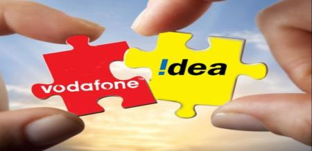 vodafone idea offers