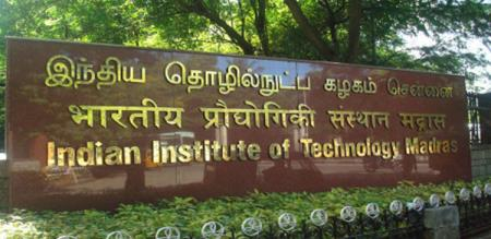 last five year 27 students died attempt suicide in IIT