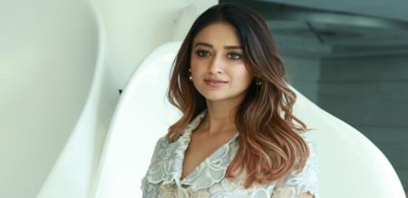 ileana speech about her love and weight failure