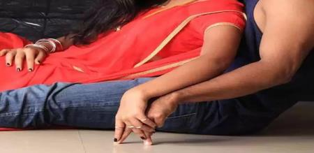 how to find illegal affair for men and women