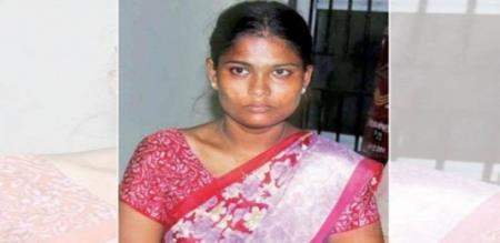 family issue murder in pattabiram
