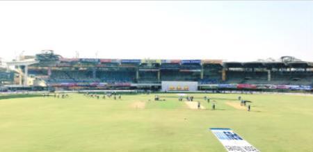 chennai cricket match ticket