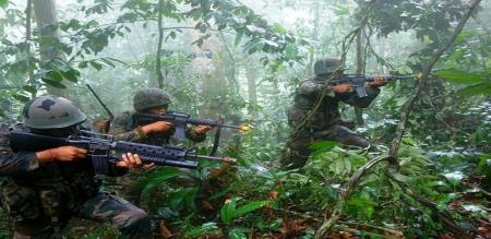 indian army plans to next surgical strike
