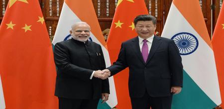 mamallapuram indo china meeting