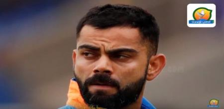 indian team have three caption bcci take action