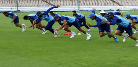 india west indies first T20 match probable team