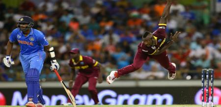 andre russell ruled out of remaining games of world cup