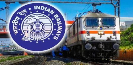 Chairman and Chief Executive Officer Suneet Sharma Talks about Railway Corona Function 17 April 2021