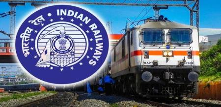 Central Railway Announce Penalty to Train Travelling Without Facemask 17 April 2021