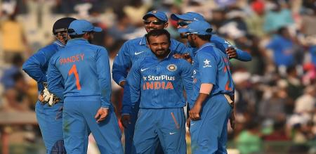 kedhar jadhav injured doubt for world cup