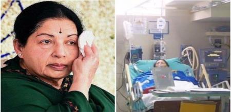 Jayalalitha Medical Expenses Apollo Thangarpachaan Say