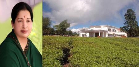 mathews samuel released documentary film about kodanad estate robbery