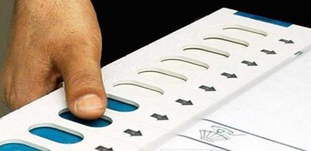 nikhil kumaraswamy says mla election