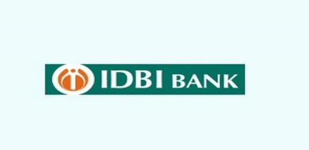 Industrial Development Bank of India Job 2021