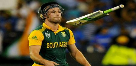 indian players support for abd villiars