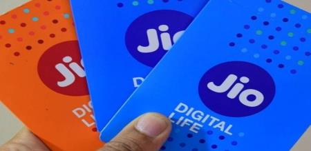 jio introduce amount deduction for outgoing calls