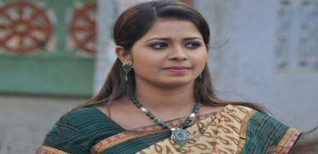 jangiri madumitha got marry soon