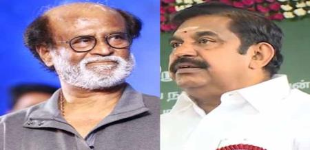 3 mp and 4 ministers may be join rajini party