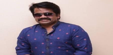actor jk rithish passes away
