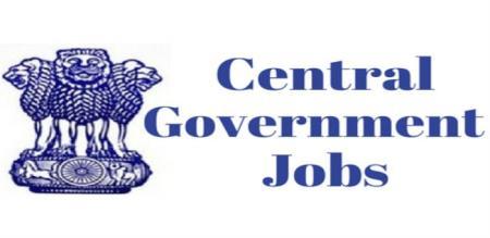 Union Public Service Commission job