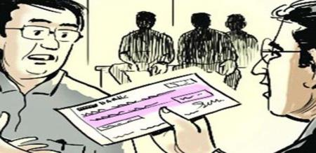 Maharashtra state govt employee salary deducted partially due to economies