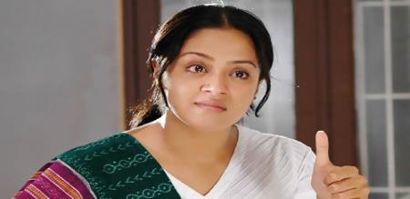 govt school teachers hate jothiga ratsasi movie