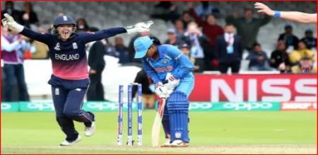 world best wicket keeper announced