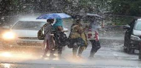 oct 21 rain in tamilnadu