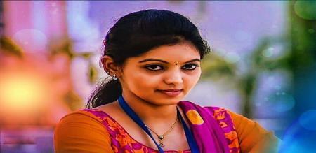 athulya tweet about ajith film