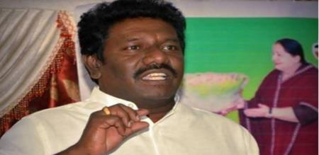 karunas tell about actors chamber election
