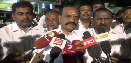 tamil cinema hero heroine salary will be controllable