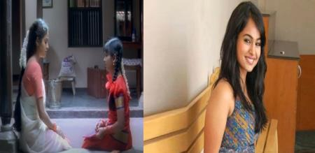 Actress Kalyani says about Cine Industry sexual torture
