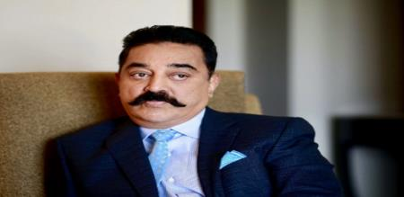 minister jayakumar about kamal hassan