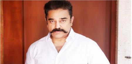 Kamal hassan raised questions to tn govt