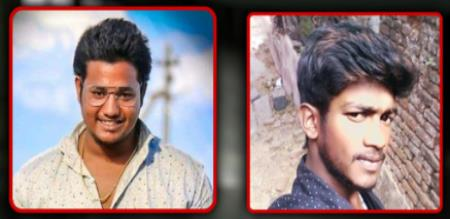 in kanchipuram sridhar gang members murder