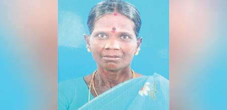 in villupuram girl killed police investigation going on