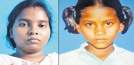 in thirupur girl killed due to possessiveness