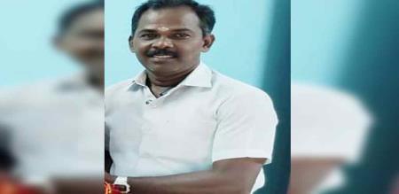 Kanyakumari admk party member sexual torture police arrest