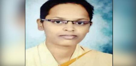 in karnadaga girl killed police investigation going on