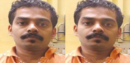 in Karnataka father killed their child