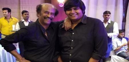 karthick subburaj talks about pongal movie release champion