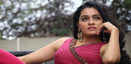 actress gayatri speech about her cinema life